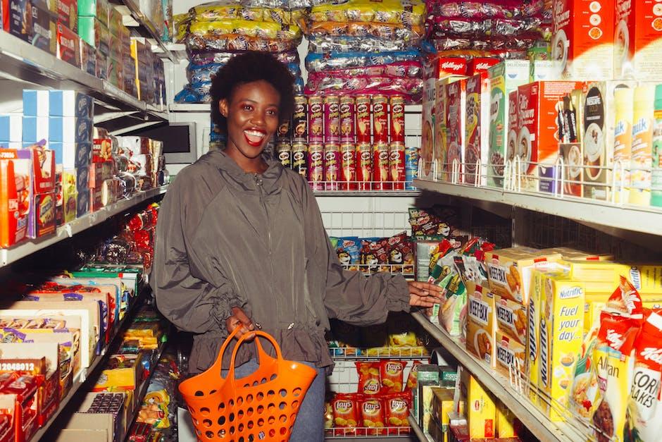 แรงบีบใจให้เลือกอาหารที่เหมาะสมเพื่อประโยชน์ต่อสุขภาพ