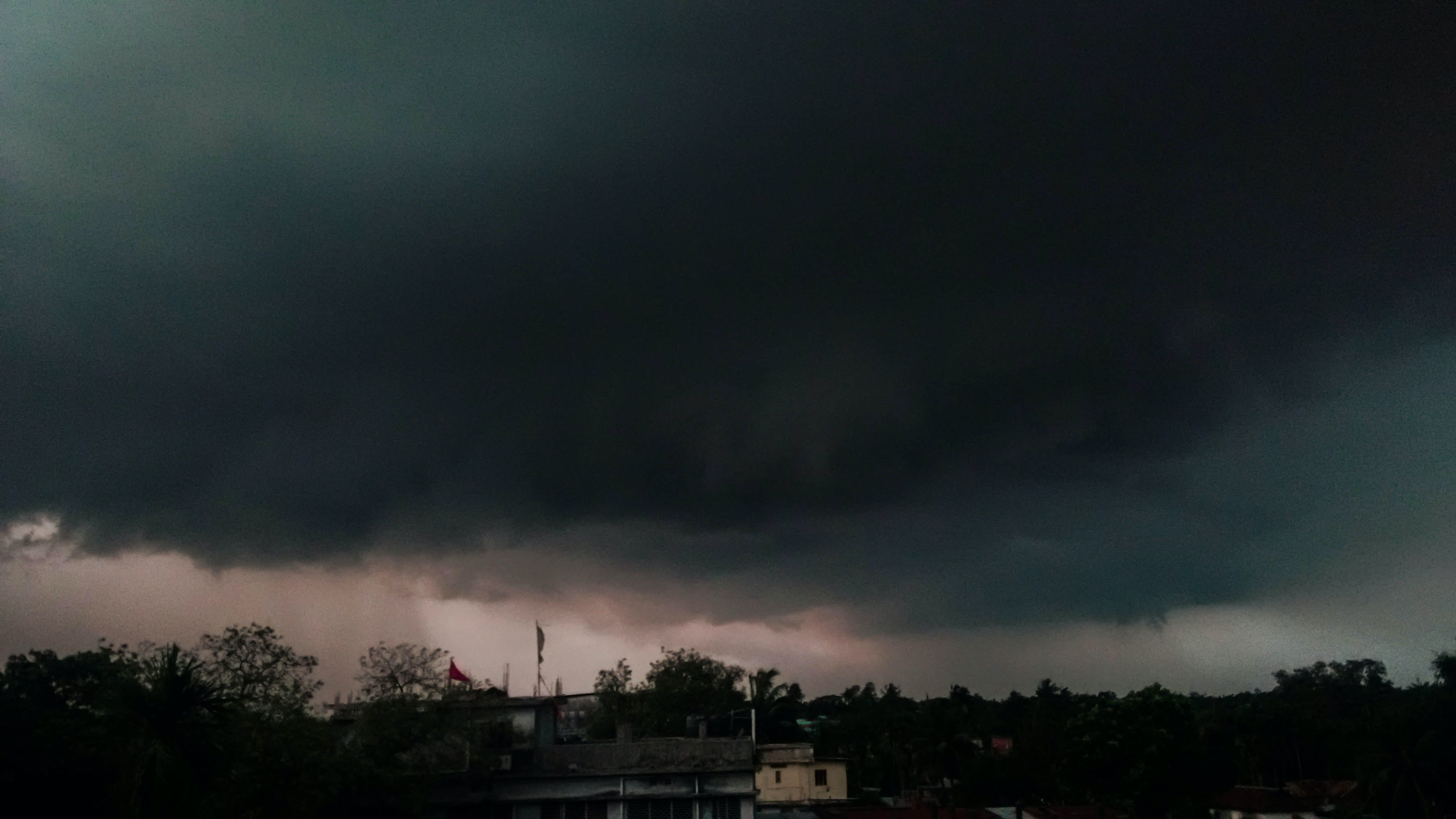 Image result for rain storm india