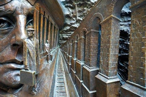 Fotos de stock gratuitas de antiguo, Arte, esculpido, esculpiendo