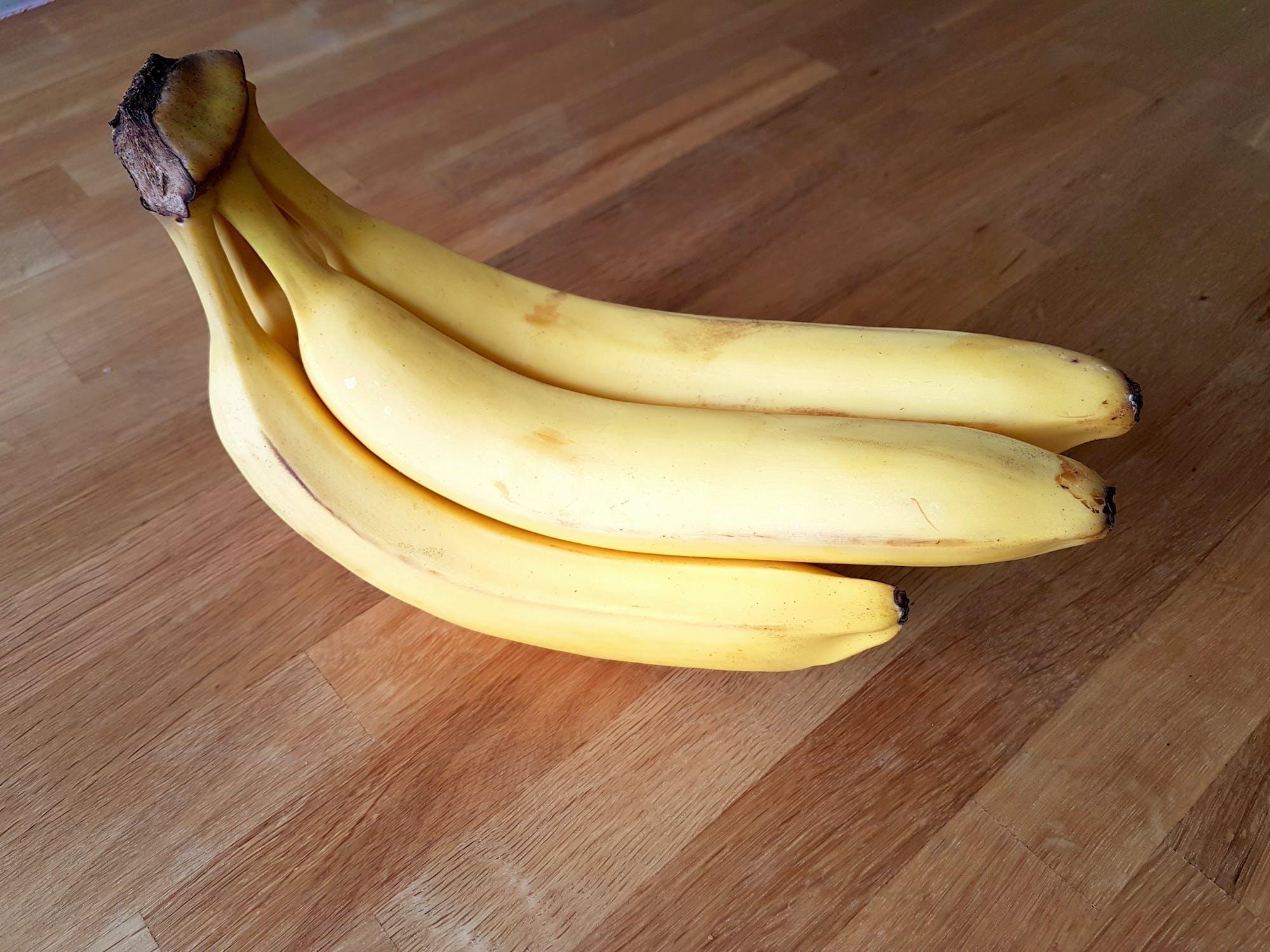 большинство женщин-бб бананы тема картинки его словам, ковальский