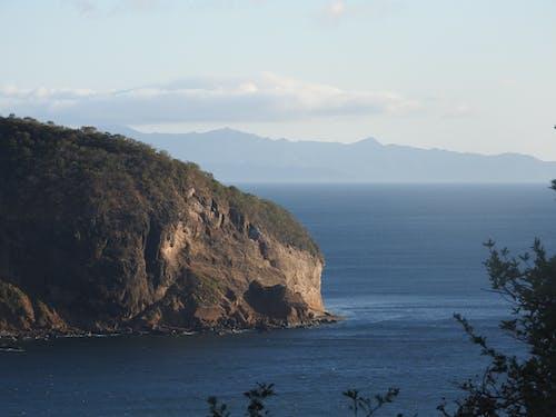 Free stock photo of nicaragua, ocean, pacific, San Juan del Sur
