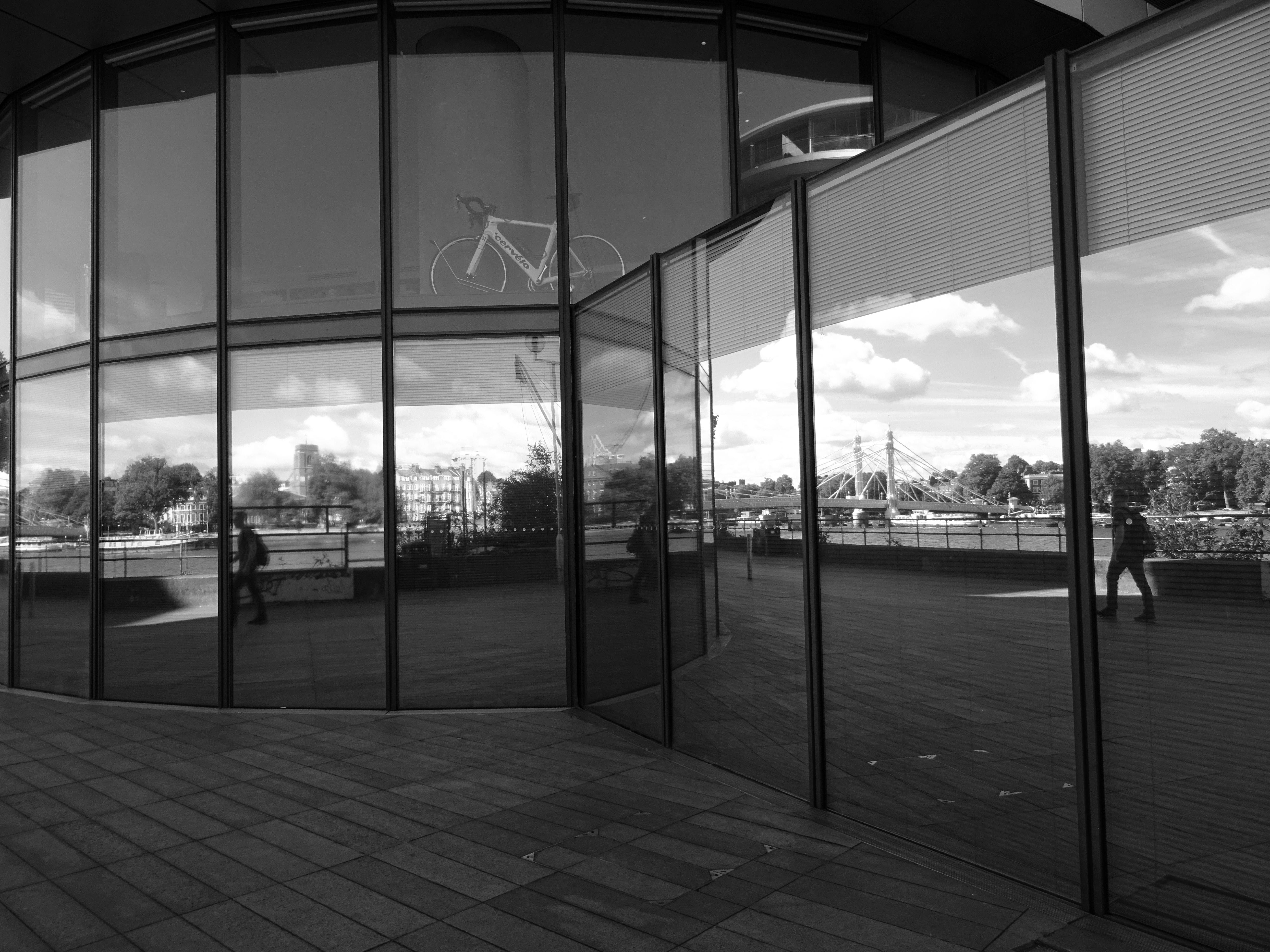 Ảnh lưu trữ miễn phí về các cửa sổ, chén, hiện đại, kiến trúc