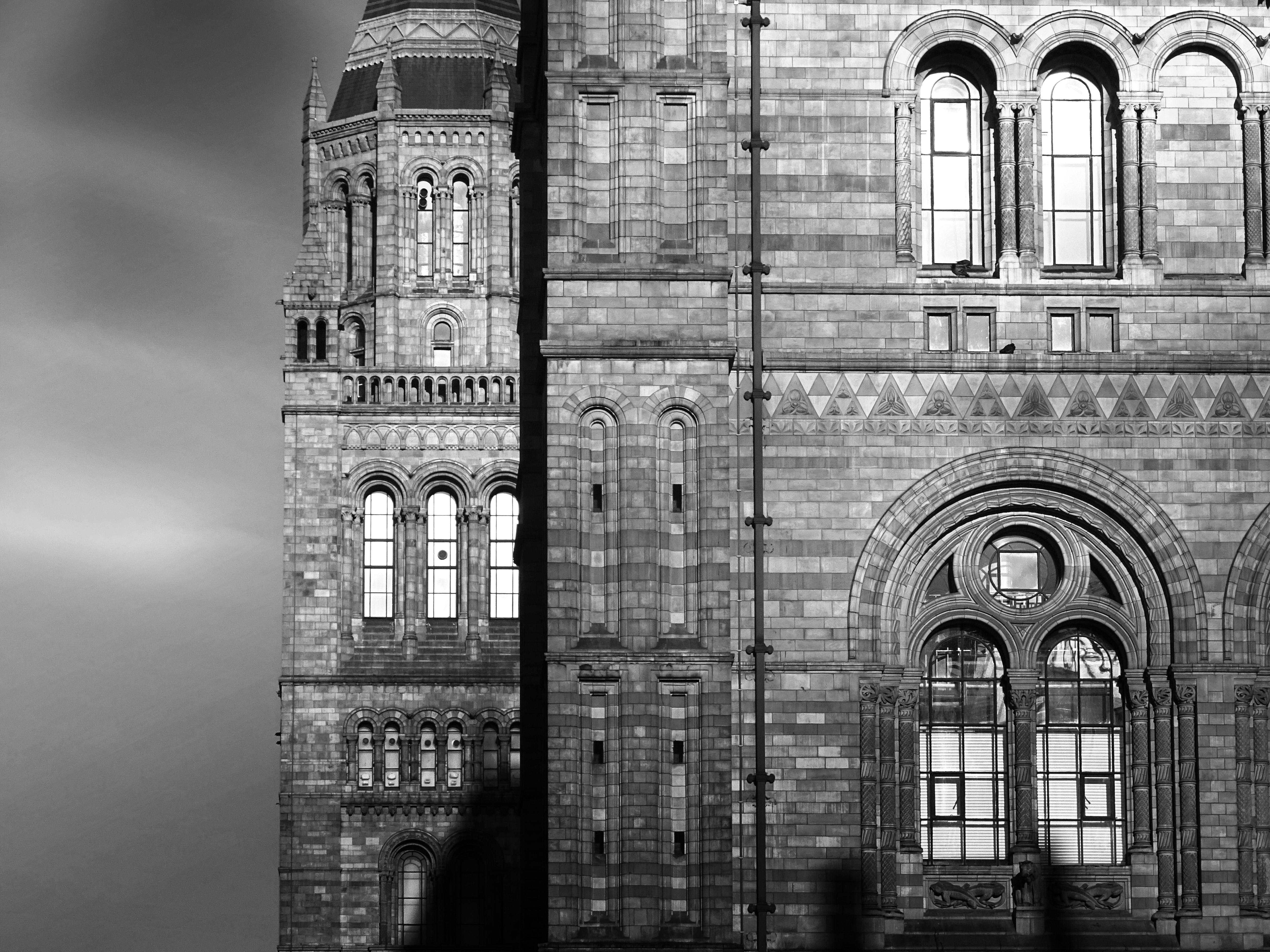 塔, 天空, 建築, 建造 的 免费素材照片