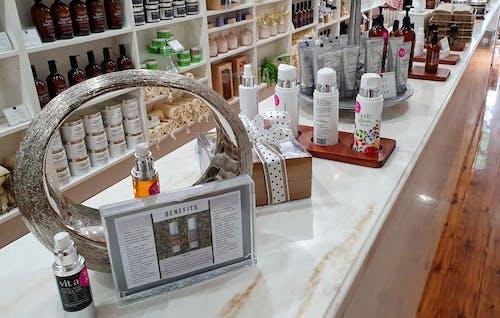 Free stock photo of alternative, aromatherapy, aromatherapy oil