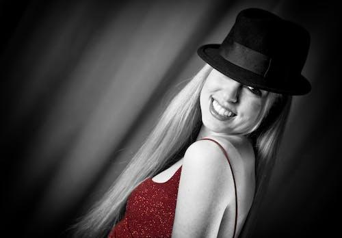 Free stock photo of Katie II, MirzaCausevic, MizCausevic