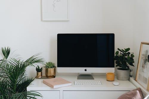 Fotobanka sbezplatnými fotkami na tému apartmán, dom, domáca kancelária
