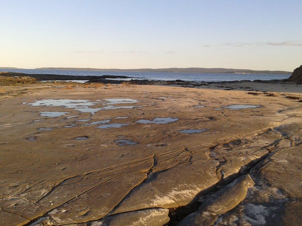 Free stock photo of coastal, sea, seascape