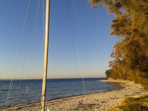 Free stock photo of beach, coastal, cove