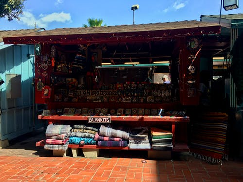 Free stock photo of latino, los angeles, mexican