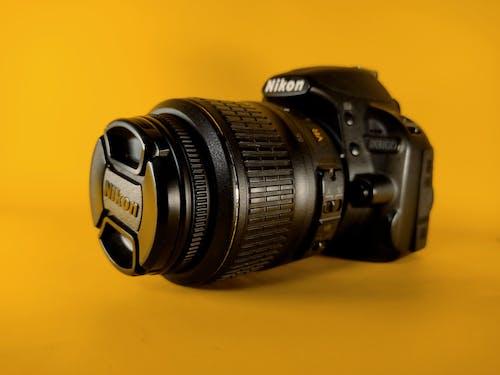 Photos gratuites de analogique, antiquité, appareil photo, appareil photo nikon