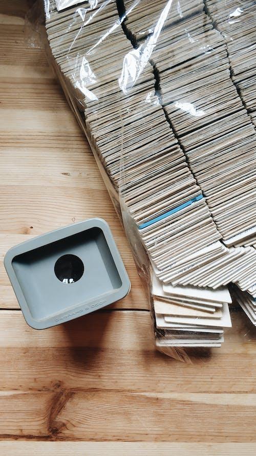 Бесплатное стоковое фото с деревянный, пленочная фотография, ретро, слайды