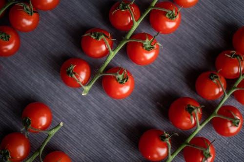 Photos gratuites de agriculture, aliments, arrière-plan, arrondir