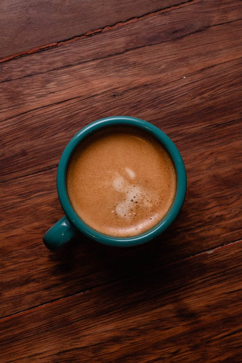 Free stock photo of coffee break, copo de drink, drink, food