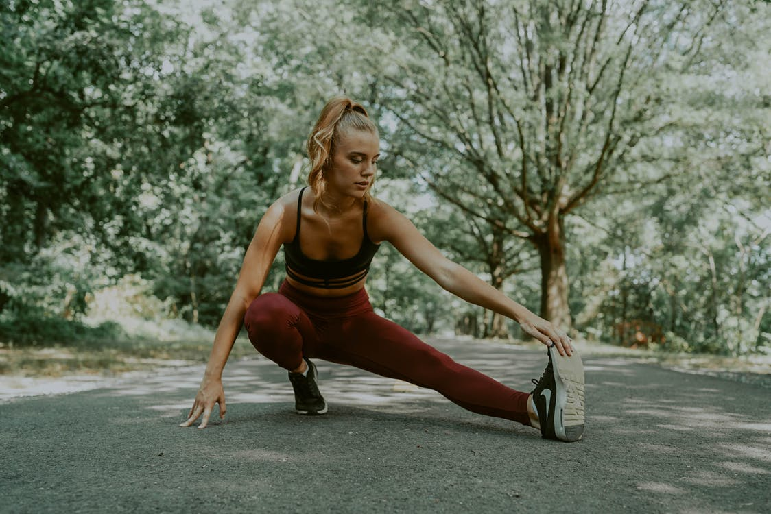 12 best home cardio exercises for beginners