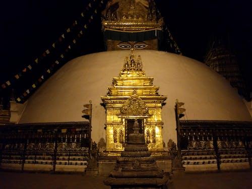 Free stock photo of buddha, buddhist, culture, Heritage