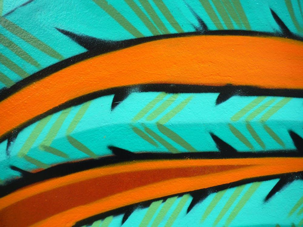 Free stock photo of art, artistic, artwork