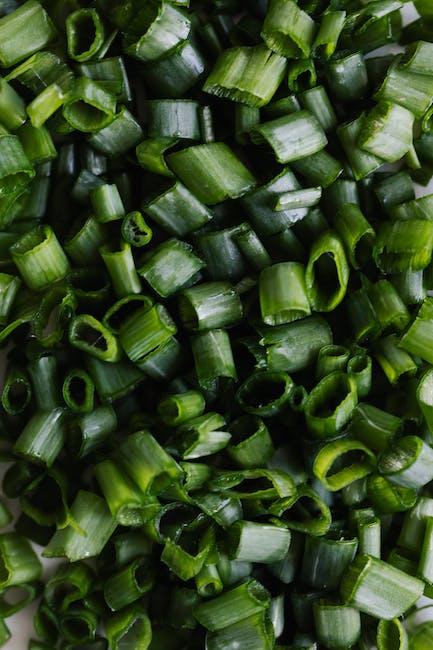 orzo and shrimp salad recipe
