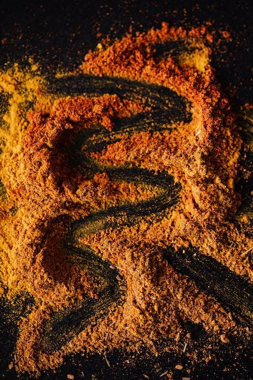 Gratis stockfoto met aarde, abstract, abstracte vormen
