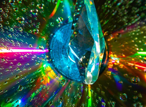 Fotos de stock gratuitas de arco iris, arcoíris, colores del arco iris