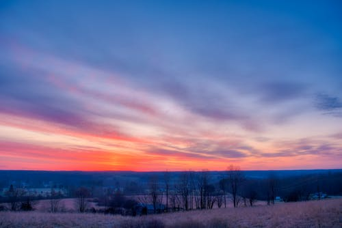 Ảnh lưu trữ miễn phí về bầu trời, bầu trời, bình dị, bình dị