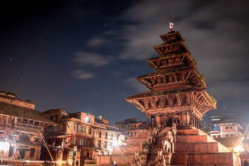 Free stock photo of bhaktapur, heritage, heritage site