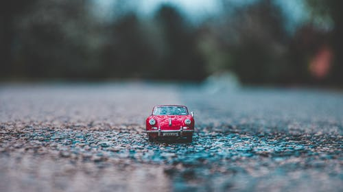 Free stock photo of auto, hangulat, kontraszt