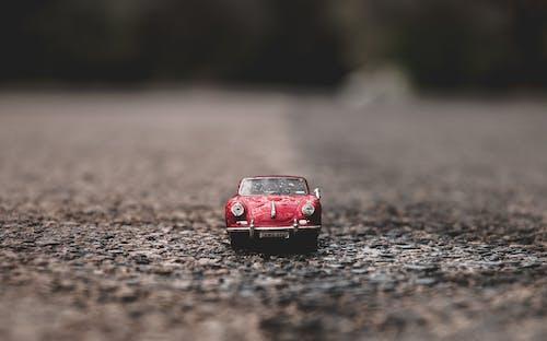 Free stock photo of auto, barna, hangulat
