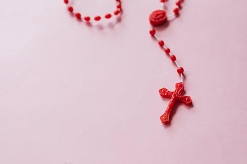 Foto profissional grátis de catolicismo, católico, confiança