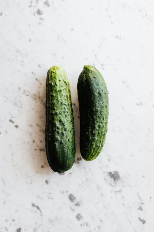 Fotos de stock gratuitas de Fresco, frescura, frutas, natural