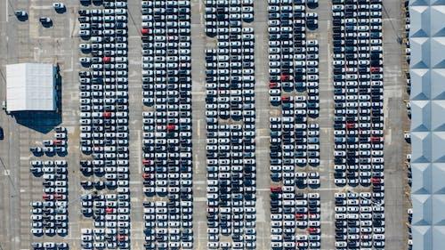 Darmowe zdjęcie z galerii z asfalt, auto, automatyczny