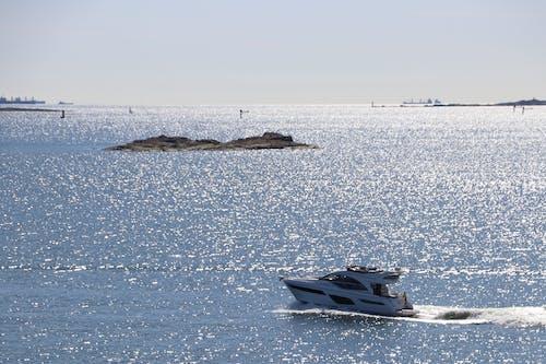 Free stock photo of adriatic sea, island