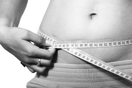 건강, 기대다, 날씬한, 다이어트의 무료 스톡 사진