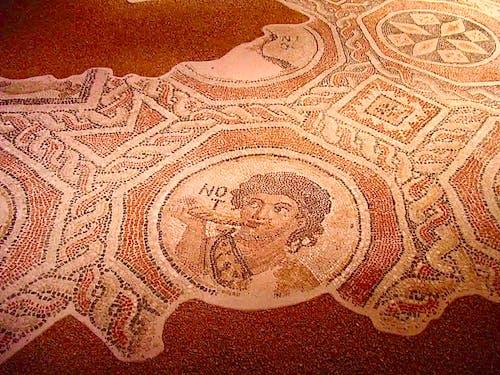 Free stock photo of ancient roman, ancient roman architecture, art