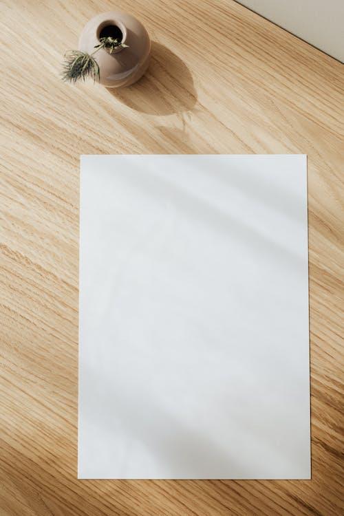 Ingyenes stockfotó alkot, asztal, asztali, asztali számítógép témában