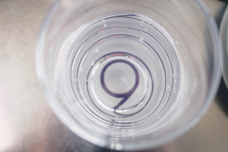 Free stock photo of 9, bar, bubbles, cloud 9
