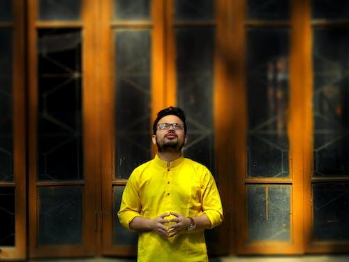 Free stock photo of 25 himu, 25 himu series, aminul islam 145