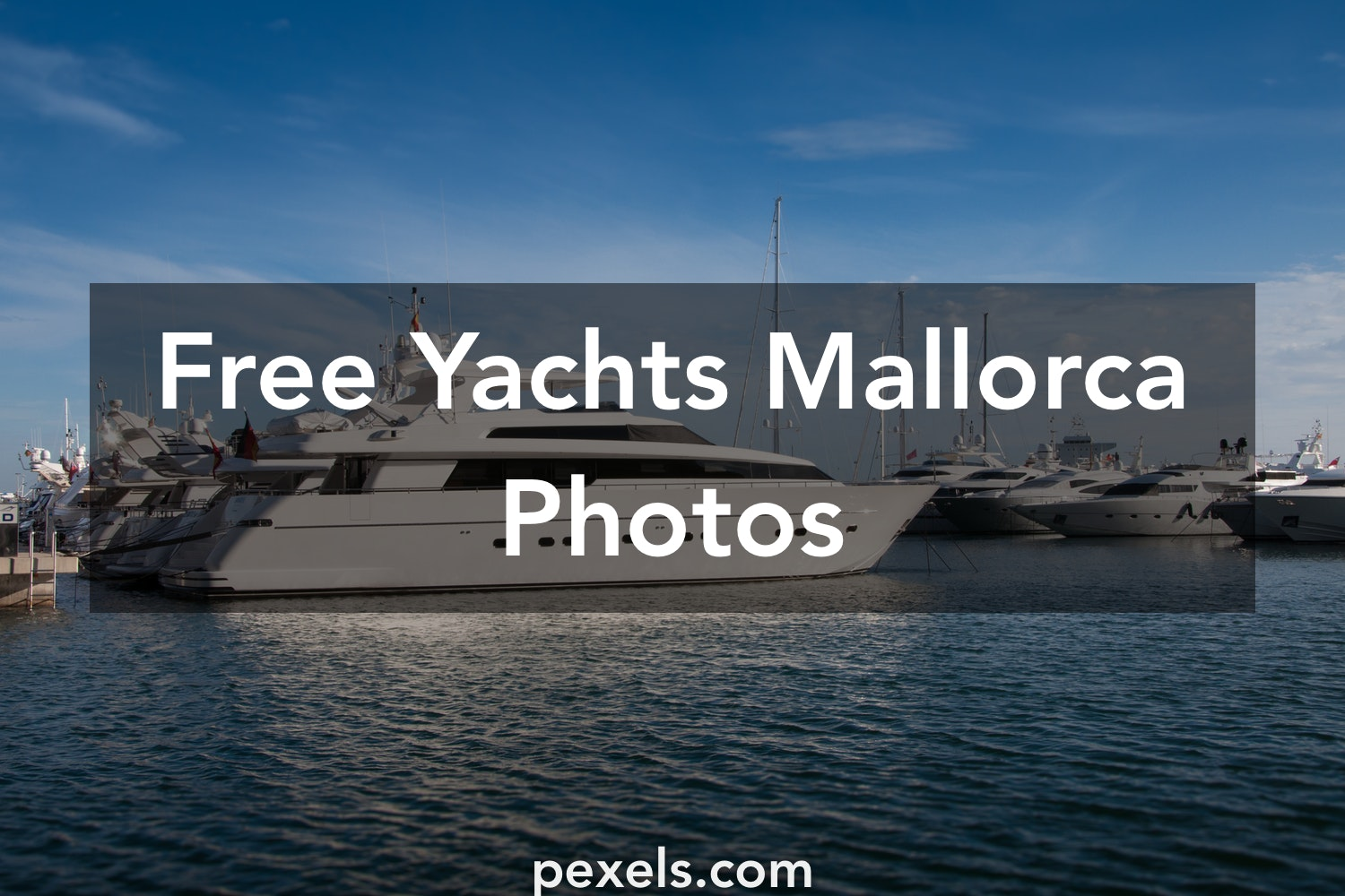200 great yachts mallorca photos pexels free stock photos