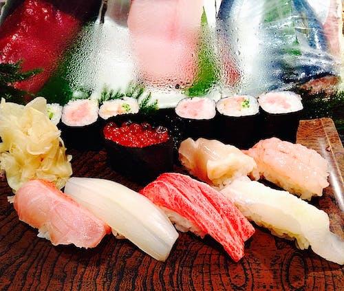 Free stock photo of japanese, japanese culture, japanese food