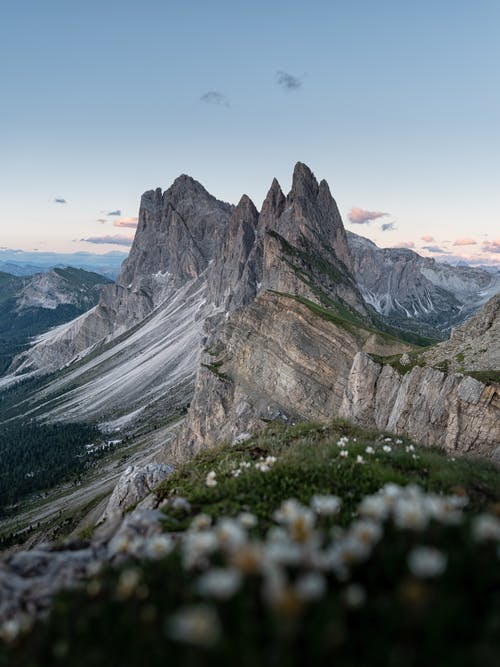 Fotos de stock gratuitas de al aire libre, amanecer, anochecer, aventura