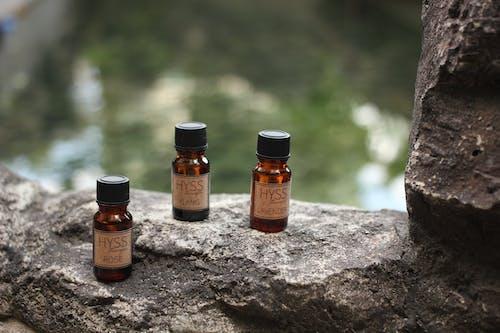 Photos gratuites de alternatif, aromathérapie, bien-être