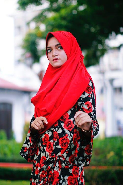 不情緒化, 伊斯蘭教, 信仰 的 免費圖庫相片