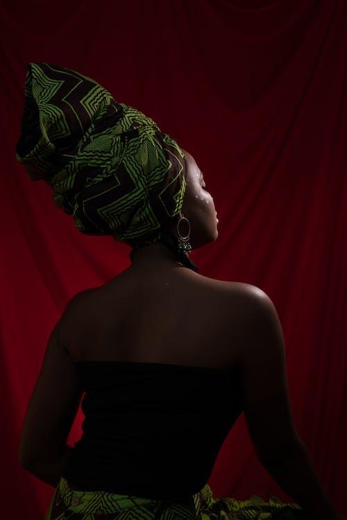 คลังภาพถ่ายฟรี ของ การดูแล, ความงาม, ความสวยงาม, ความหลากหลายทางเชื้อชาติ
