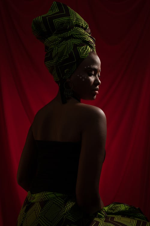 Darmowe zdjęcie z galerii z afroamerykanie, afroamerykanin, afryka, afrykanin