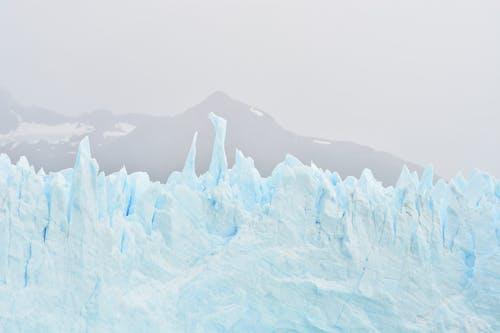 Gratis stockfoto met altitude, arctisch, assortiment