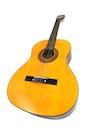 wood, wooden, musical instrument