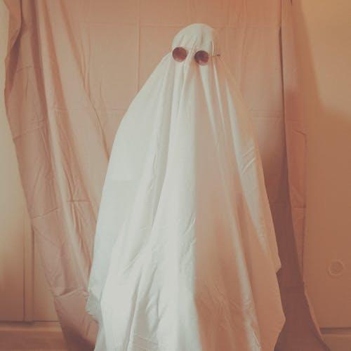 Kostenloses Stock Foto zu alptraum, angst, anonym, anonymous