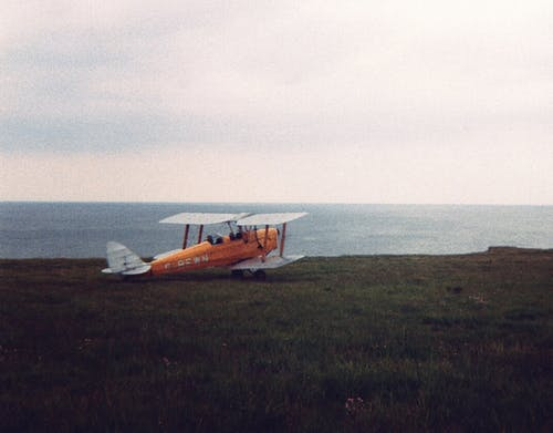 askeri, bağbozumu, deniz, deniz aracı içeren Ücretsiz stok fotoğraf