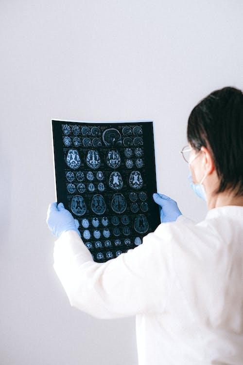 mri, 간호사, 구조, 기술의 무료 스톡 사진