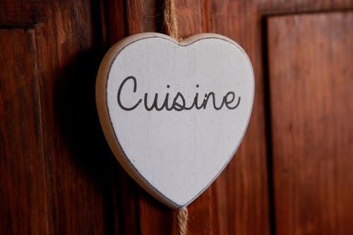 Free stock photo of bois, cottage, cuisine