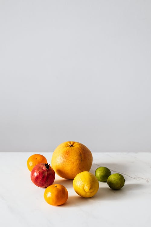คลังภาพถ่ายฟรี ของ กินได้, ขนาด, ของว่าง, ขาว